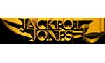 Jackpot Jones logo