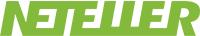 Netelller logo