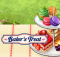 Baker's Treat Online Slot Game