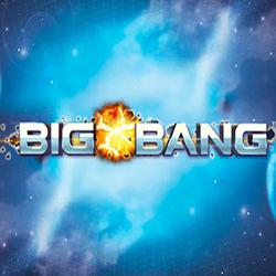 Bing Bang Casino slot game
