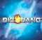 Bing Bang Casino slot game