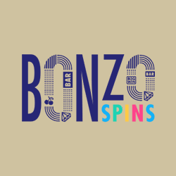 Bonzo Spins Casino logo featured