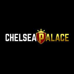 Chelsea Palace Casino logo