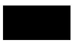 Dice Den Casino logo
