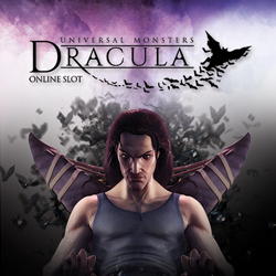 Dracula online slot game