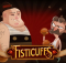 Fisticuffs Slot by NetEnt