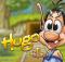 Hugo Slot online