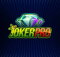 Joker Pro Slot Machine