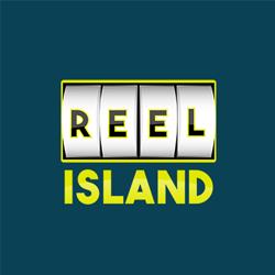 Reel Island Casino logo