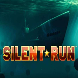Silent Run Slot Machine online