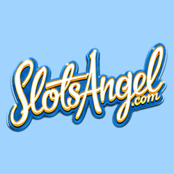 Slots Angel Casino logo