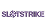 Slotstrike Casino logo