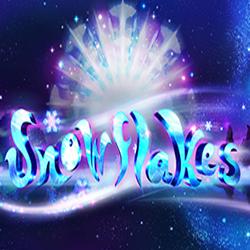 Snowflakes slot