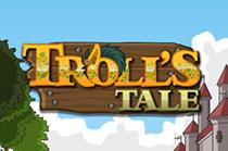 Troll's Tale Slot