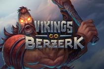Vikings Go Berzerk Slot Machine