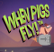 When Pigs Fly Video Slot