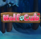 Wolf Cub Video Slot by NetEnt