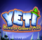 Yeti Battle of Greenhat Peak Slot
