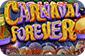Carneval Forever Slot