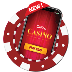 New Slot Sites in UK icon